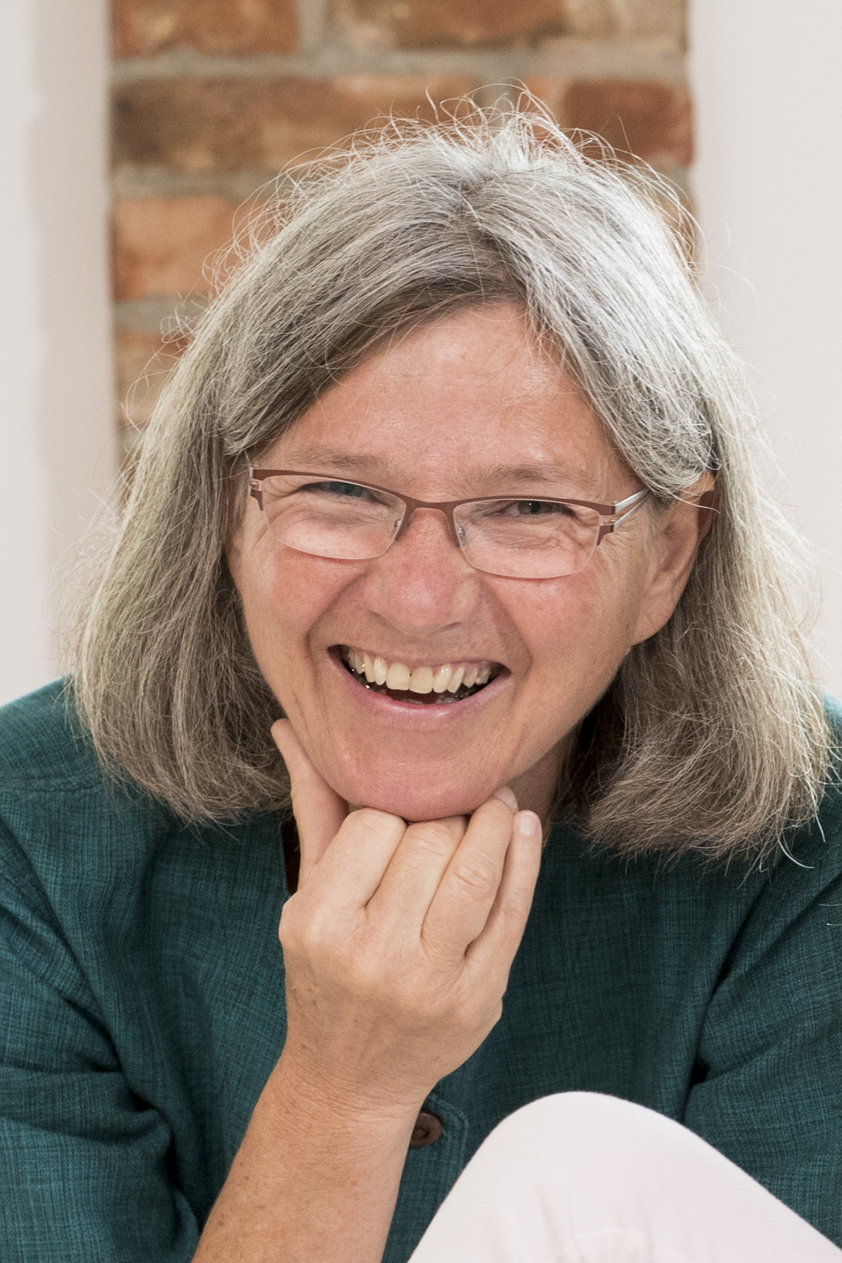 Karin Ritter